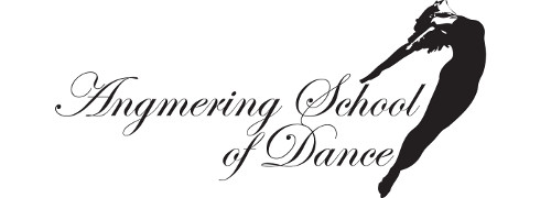 Dancemering supporting the Angmering School of Dance